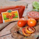 saos tomat prima