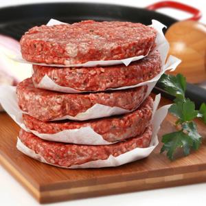 Supplier Daging Burger Lengkap Di Tangerang | 081219673283 ...