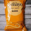 Saos Mayo Manis