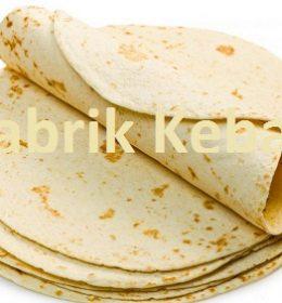 kulit kebab