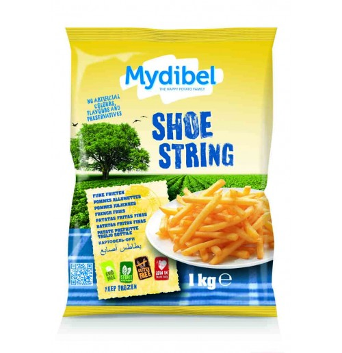 Kentang Mydibel Shoestring 1kg-500x515