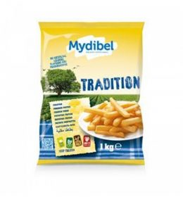 Kentang Mydibel Traditions 1 kg-500x515