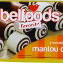 Favorite-Mantou-Coklat-386g