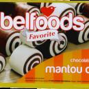 Favorite-Mantou-Coklat-386g