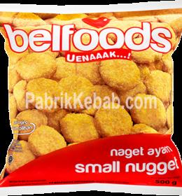 Naget Belfood