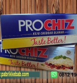 PROCHIZ 2KG