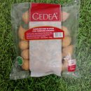 CEDEA FISH D CHICKEN 500G 11010005