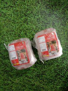Distributor Daging Kebab Murah Dan Halal Di Jakarta Timur