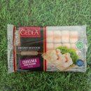 Distributor Frozen Food Cedea