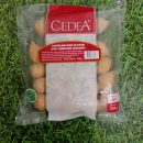 Distributor Frozen Food Cedea