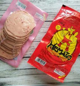 Supplier Makanan Beku Jakarta