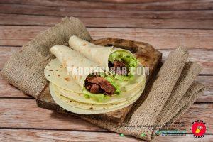 Jual Bahan Kebab Murah Dan lengkap Di Jakarta