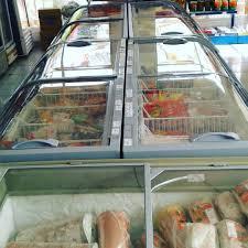 Berikut Cara Membuka Usaha Frozen Food
