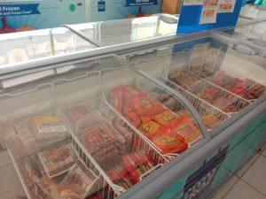 Harga Makanan Frozen Food Murah Dan Kualitas Terjamin