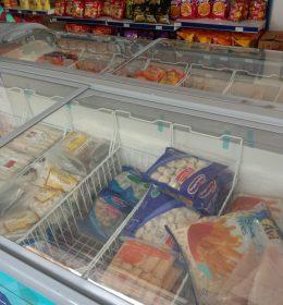Jual Frozen Food Surabaya