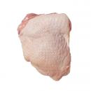 Paha Ayam Broiler